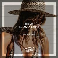 Bon Iver - Blood Bank (FlicFlac Remix)