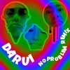 Sophiee & Ryugo Ishida & LUNV LOYAL - DARUI [No Problem Remix] mp3
