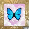 Butterfly Theory P2 (Prod. By WonLife & DG Beats)