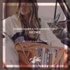 Edward Sharpe & The Magnetic Zeros - Home /// FlicFlac Remix