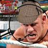#18: The Curious Case of John Cena - Sonny & Finn's Podcast