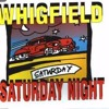 Whigfield - Saturday Night Cover