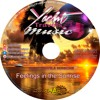 DJ KABHAL - YACHT TRAVELS SESSION VOL 2- FEELINGS IN THE SUNRISE