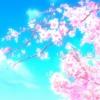 Hopefully Sky (Eunji) Ver Ame.mp3