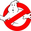 Drew Rocks the Ghostbusters
