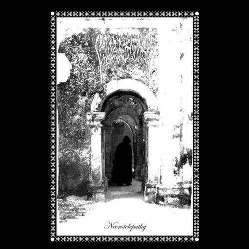Candelabrum -  Necrotelepathy Part I - Distant Voices In The Darkest Night