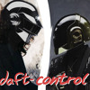 Laura Branigan vs. Daft Punk - Daft-Control (dsp2003's Mix)