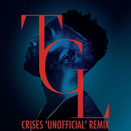 Tinie Tempah Ft. Zara Larsson - Girls Like (Crises Remix)