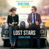 Nahdya - Lost Stars (Adam Levine) By PianoNest
