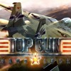 TOP GUN HARD LOCK SOUNDTRACK 4