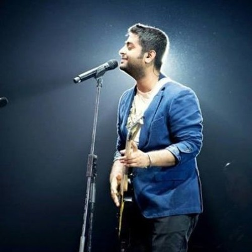 arijit singh all songs collection free download