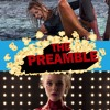 The Preamble, Ep. 9 - The Shallows, The Neon Demon and Adam Pasulka