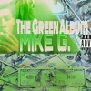 Mike G releasing new song(Summer Time)along with loumanati the movie july 4th!