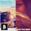 Vicetone - Nevada (feat. Cozi Zuehlsdorff) VS Rihanna - Where Have You Been ~ [Duality Mashup]
