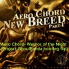 Aero Chord- Warrior of the Night (Project GhoulPanda bootleg flip)