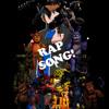 FNAF 1,2,3,4 Remix Video Game Rap Battles
