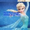 Demi Lovato/Carmen Sarahi - Let It Go/Libre Soy (Jonathann García Remix) Portada del disco