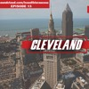 Episode 13: Audio Road Trip- The Land 6.24.16