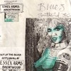 1987-= Out of the Blues - AppleTree 2Evil no name blues band