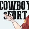Cowboy Bebop - Tank! (Holder's TF2 Version)