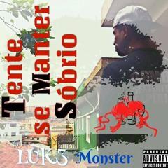 00 - Intro (#TMS)