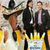 Download Mix Vicente fenandez Y Los Temerarios Mix Rancheras Para Pistear Mp3