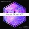 NNR015 : Angel Fernandes - Who I Am (Original Mix)