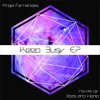 NNR015 : Angel Fernandes - Who I Am (Bazs Remix)