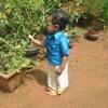 Valampiri churul mudi - Lalithaganam