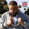 Drake- For Free(Dj Khaled)