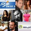 Download أحلى حلقة 25-6 Mp3