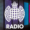 MIKE LA FUNK exclusive Mix for Ministry of Sound  - PURE FM Berlin