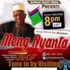 Menyanta With Alh Ebrima Bah Mamakoto - Hypocrisy - 06 - 25 - 2016