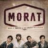 Morat - Del Estadio Al Cielo ( Dj Javi Romero Edit 2016)