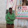 Kaale Rang Ka Bicchhoo Ladgyo 07 Aayo Sharabi Aadhi Raat Hot Rajasthani DJ Songs