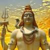 Bhole - Ji - -Ka - Mela - Aaya - -Latest - Shivratri - Special - Shiv - Bhajan - 2015