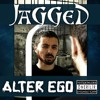 Jagged - Manyak Şey