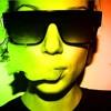 Julia Zahara - Just An Illusion (ft. Baka Solomon)Reggae Remix