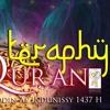 MP3 RUQYAH NAI 1437 H