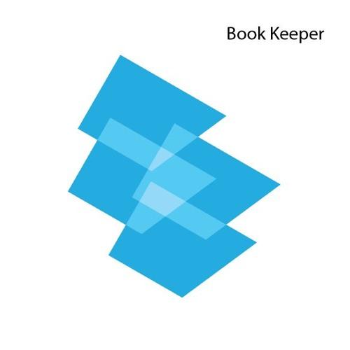 Book Keeper (Original Mix)