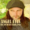 Angel Eyes - The Jeff Healey Band Cover