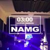 Alistotle & NA Bill - 3 AM In Sheraton (OVO-NAMG RMX)