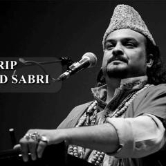 Andheray Mein Dil k Chiragh e Muhaabat Yeh Kis ne Jalay Saweray Saweray