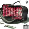 OOchies - Stakz ft. Jon Da Don(prod by. Johnny Cash)