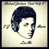 Can't Help It (MJ Cover) - Mario, CJ, & Lee Mo