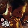 Takkaru Takkaru | HipHop Tamizha Aadhi  | iTunes | Ansal