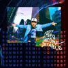 Andy Mineo - Hear My Heart (Miles Canaan Remix)
