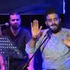 Download عمرو حسن وحشتينى الساقيه 2015 Mp3