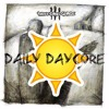 Three Days Grace - Time Of Dying | DAYCORE