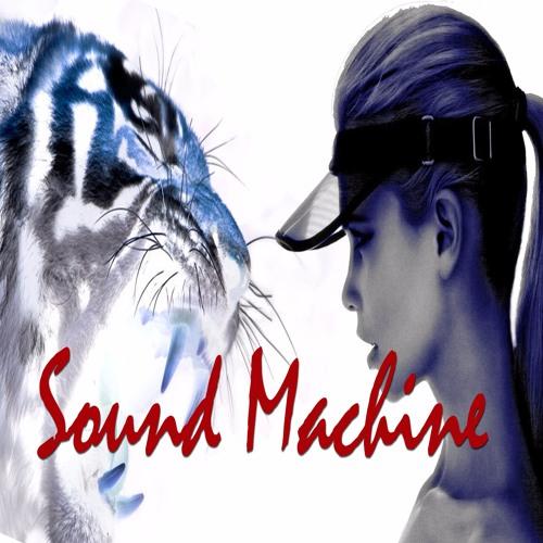 sound machine free